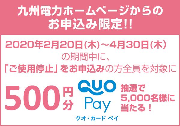 九州 電力 ホームページ